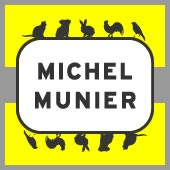 Michel Munier - Alimentation Animale